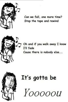 haha accurate.