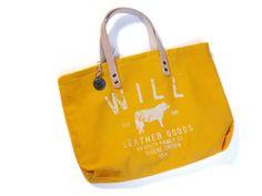 super cute carryall bag.