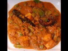 Vegetable Kolhapuri - By Vahchef @ Vahrehvah.com - YouTube Reach vahrehvah at  Website - http://www.vahrehvah.com/  Youtube -  http://www.youtube.com/subscription_center?add_user=vahchef  Facebook - https://www.facebook.com/VahChef.SanjayThumma  Twitter - https://twitter.com/vahrehvah  Google Plus - https://plus.google.com/u/0/b/116066497483672434459  Flickr Photo  -  http://www.flickr.com/photos/23301754@N03/  Linkedin -  http://lnkd.in/nq25sW