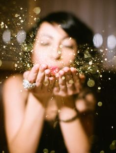 studios, inspiration, event planning, bridal shoot, couple photography, new years eve, photo shoots, glitter, year eve