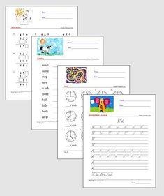 preschool worksheets, educ worksheet, worksheet generator, teacher, kid