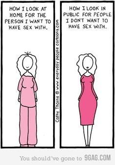 True. #funny