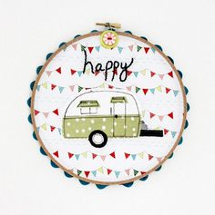 green camper hoop art 1.jpg