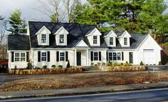 Are you in the market for a new home or business location in the Greater North Attleboro, Mass area?
