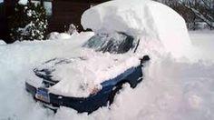 roof, december, buffalo, winter drive, snow storm, windows, chicago, bottles, blizzard