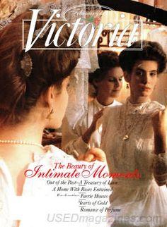 Victoria February 1991
