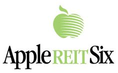 "Apple REIT Six, Inc. (the ""Company"" or ""Apple Six""), a real estate investment trust (REIT), announced today that the definitive merger agreement to be acquired by BRE Select Hotels Corp, an affiliate of Blackstone Real Estate Partners VII, has been approved by the Company's shareholders, with approximately 97 percent of the votes cast voting in favor of the transaction."