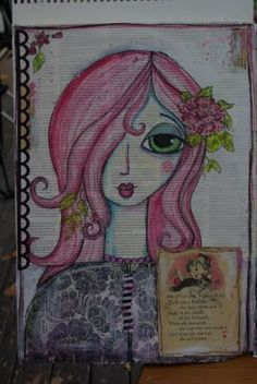 the gypsie chronicles -