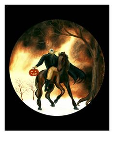 Facts about Halloween from American History Fun Facts