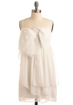 Lovely Legend Dress | Mod Retro Vintage Printed Dresses | ModCloth.com