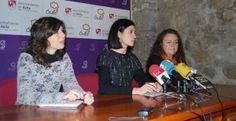 El Ayuntamiento de Ávila formará a los mayores en Redes Sociales  http://www.dependenciasocialmedia.com/2014/03/el-ayuntamiento-de-avila-formara-a-los-mayores-en-redes-sociales/ social media, dependencia social, rede social