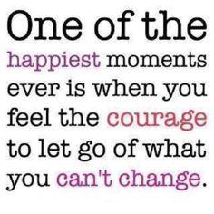 So true:)