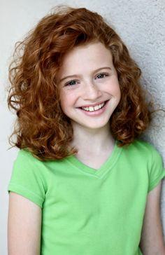 Emma N.  First Models and Talent Agency, Inc.  Children Modeling, Modeling