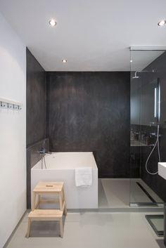 Modern #bathroom design
