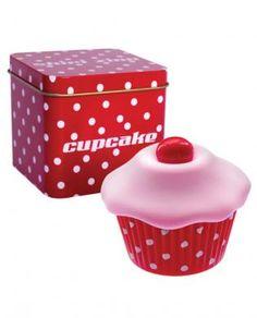 Cupcake vibrator 5 mode