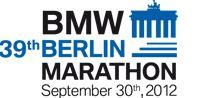 fit, bucket list, bmw berlin, list race, race bucket, marathons, event, berlin marathon, berlinmarathon