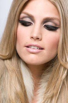 make-up 60s