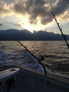 Ulua Hawaii Fishing On Pinterest 187 Pins