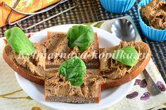 Вкусные закуски с лаваша день рождения