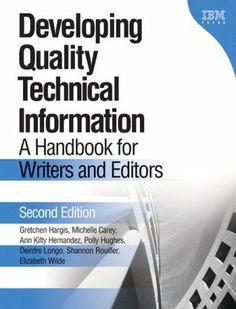 scoring guidelines for ap bio 2003 essay form b