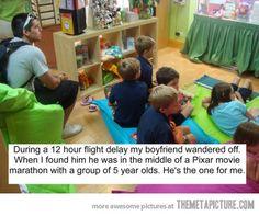 I love it so funny!!!!