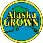 life, alaska grownand, frontieralaska, thing alaskan, alaskan grown