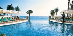 $489 & up -- Cancun All-Inclusive Riu Escape w/Airfare  | Published 1/9/2013
