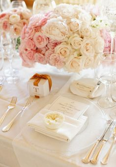 A Quick Guide to Creating an Allergy-Friendly Wedding Menu