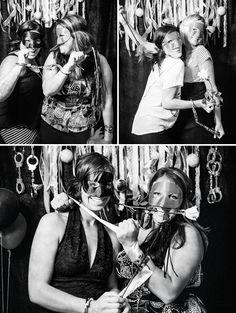 Love the 50 -shades-grey-photobooth