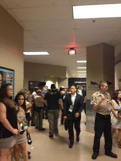 locker room, room hallway