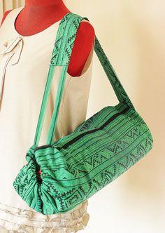 Knitting Pattern Yoga Mat Tote : QUILTED YOGA MAT BAG PATTERN FREE Quilt Pattern