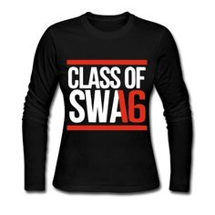 CLASS OF SWAG (2016)