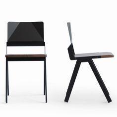 lockwood chair, chairs, walnut stoolmisewel, poet stool, lockwood steel, furnitur, poet solid, poetstooljpg 513377, stools
