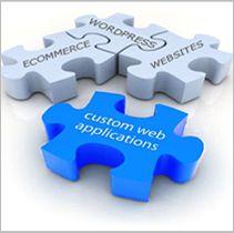 Custom Application Development, Custom Software Development – Travel Technology
