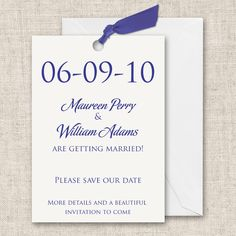 Friday diy roundup my 10 favorite wedding fonts