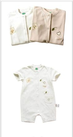 Free Shipping Newborns Summer Jumpsuits Fashion Cotton Baby Clothing ,100% Cotton K1004