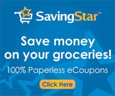 Save Money on Groceries with Paperless eCoupons
