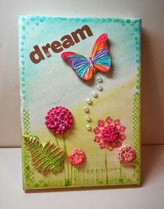 Live Laugh Scrap with Steph Ackerman: Ann Butler and Cool2Cast blog hop