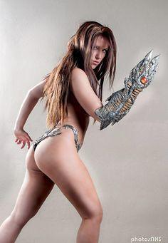 witchblade cosplay, witchblad cosplay, whitchblad cosplay, jacquelin goehner