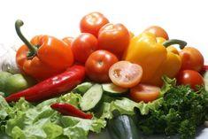 1,200-Calorie, Low-Carb Diet Meal Plan