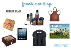 best man-gifts
