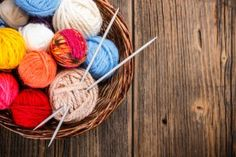 Finding Inexpensive Yarn | Stretcher.com - Tips on how to buy yarn for less