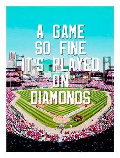 #softball