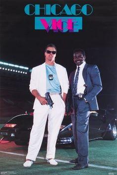 McMahon & Payton