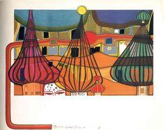Hundertwasser Painting 35.jpg