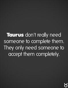 #taurus