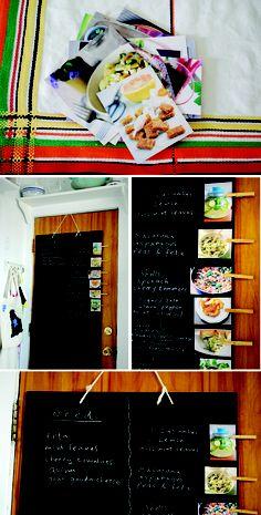 best menu board