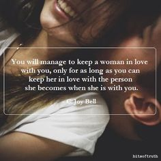 LOVE THIS QUOTE relationship, food for thought, heart, fashion styles, butter, bells, marriage, people, love quotes