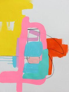 pastel, heavi canva, painting art, canva paper, acrylics, art paint, girl bedrooms, jaim derring, aqua