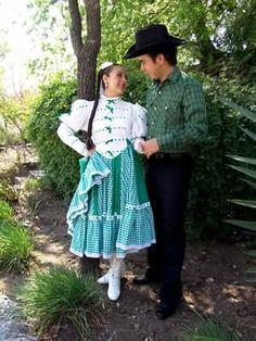 Tamaulipas polkas